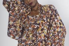 Karishma_Sheth_fashion_photography_K_Vaughn_scarves