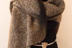 Marcus_Tappan_fashion_photography_K-Vaughn_scarves_Tony_Ward_Studio_black_beauty