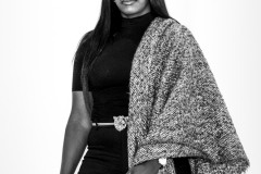 Noel_Zheng_Tony_Ward_University_of_Pennsylvania_Photography_Fashion_Editorial_Avante_Garde_Studio_Photoshoot_Black_and_White_K_Vaughn_Scarves_Mainline_Models-6