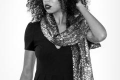 Noel_Zheng_Tony_Ward_University_of_Pennsylvania_Photography_Fashion_Editorial_Avante_Garde_Studio_Photoshoot_Black_and_White_K_Vaughn_Scarves_Mainline_Models-9