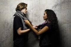 Rongrong_Liu_fashion_photography_K_Vaughn_scarves_UPenn_lovers