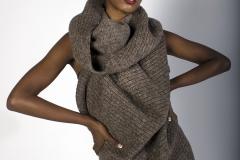 Sharon_Song_fashion_black_models_photography_K_Vaughn_scarves_UPenn
