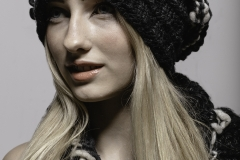 ALEXIS_MASINO_UPENN_TONY_WARD_FASHION_PHOTOGRAPHY_FINE_ARTS_OLD_SCHOOL_SHIRT_MAKERS_KEVIN_STEWART_KAY_DAVIS_CLOTHES_CLOTHING_CLOTHIERS_KNITWEAR_KNIT_SCARF_SCARVES_HAT_HATS_WINTER_MODEL_BLONDE_BLUE_EYES_GIRL_5