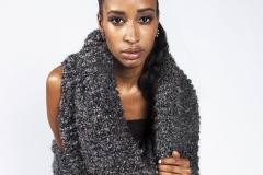 Amber_Shi_fashion_photography_knit_gret_scarf_lady