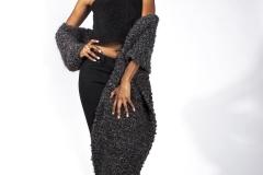 Amber_Shi_fashion_photography_knit_scarf_dress