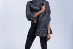 Jessica_Moh_Tony_Ward_Studio_Fashion_Photography_Kevin_Stewart_Kay_Davis_Female_Model_Knit_Scarf_One_Sleeve