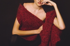 Jinghong_Cui_Fashion_Photography_Kevin_Stewart_Knit_Wear_Jennifer_20171114-3