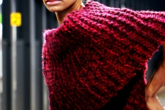 Jingyi_Sun_fashion photography_Kevin_Stewart_ Kay _Davis_Knit_wear_subway