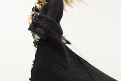 Linda_Ruan_fashion_Photography_Kevin_Stewart_Old_School_Shirtmaker_New_York_knit_wear_Jennifer_Black_Scarf