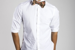 Sharon_Song_fashion_photography_Kevin_Stewart_New_York_bow_tie_mens(1)