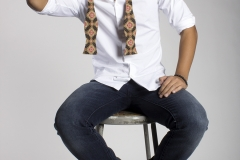 Sharon_Song_fashion_photography_Kevin_Stewart_New_York_bow_tie_mens(4)