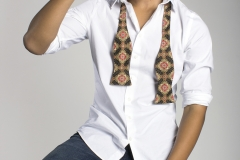 Sharon_Song_fashion_photography_Kevin_Stewart_New_York_bow_tie_mens(5)