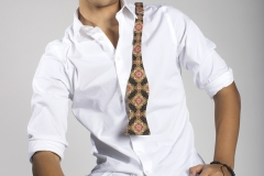 Sharon_Song_fashion_photography_Kevin_Stewart_New_York_bow_tie_mens(7)