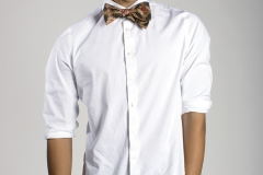 Sharon_Song_fashion_photography_Kevin_Stewart_New_York_bow_tie_mens(8)