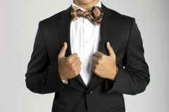 Sharon_Song_fashion_photography_Kevin_Stewart_New_York_bow_tie_tux_mens(2)