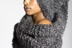 Sharon_Song_fashion_photography_Kevin_Stewart_New_York_knit_wear