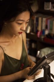 Linda_Ruan_Jewelry_Yao_Wen
