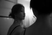 Linda_Ruan_COS_Earring_Yao_Wen