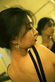 Linda_Ruan_Indie_Brand_Earring_Yao_Wen