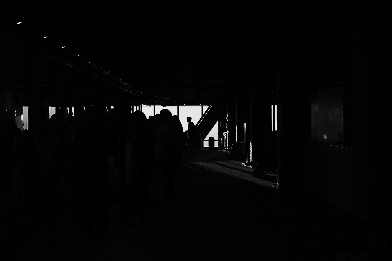 Linda_Ruan_figure_in_the_middle_black_and_white_silhouette