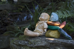 matt_garber_still_life_baby_stack_lean_stone_nature_color