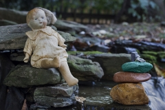 matt_garber_still_life_waterfall_baby_doll_stones_stack_color