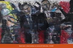 Mikel_Elam_painter_mixed_medium_BLACK_SUITS_18