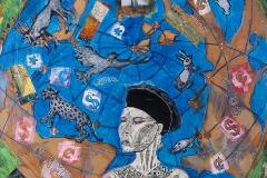 Mikel_Elam_painter_modern_primatives_mixed_medium_CARPETBAGGERS-14
