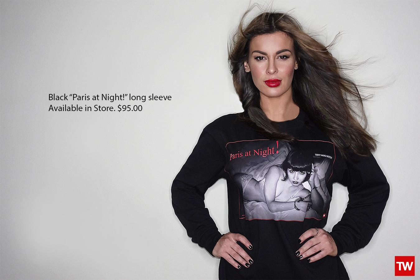 Tony_Ward_Studio_e-commerce_store_t-shirts_I_wear_erotica_pricepsd