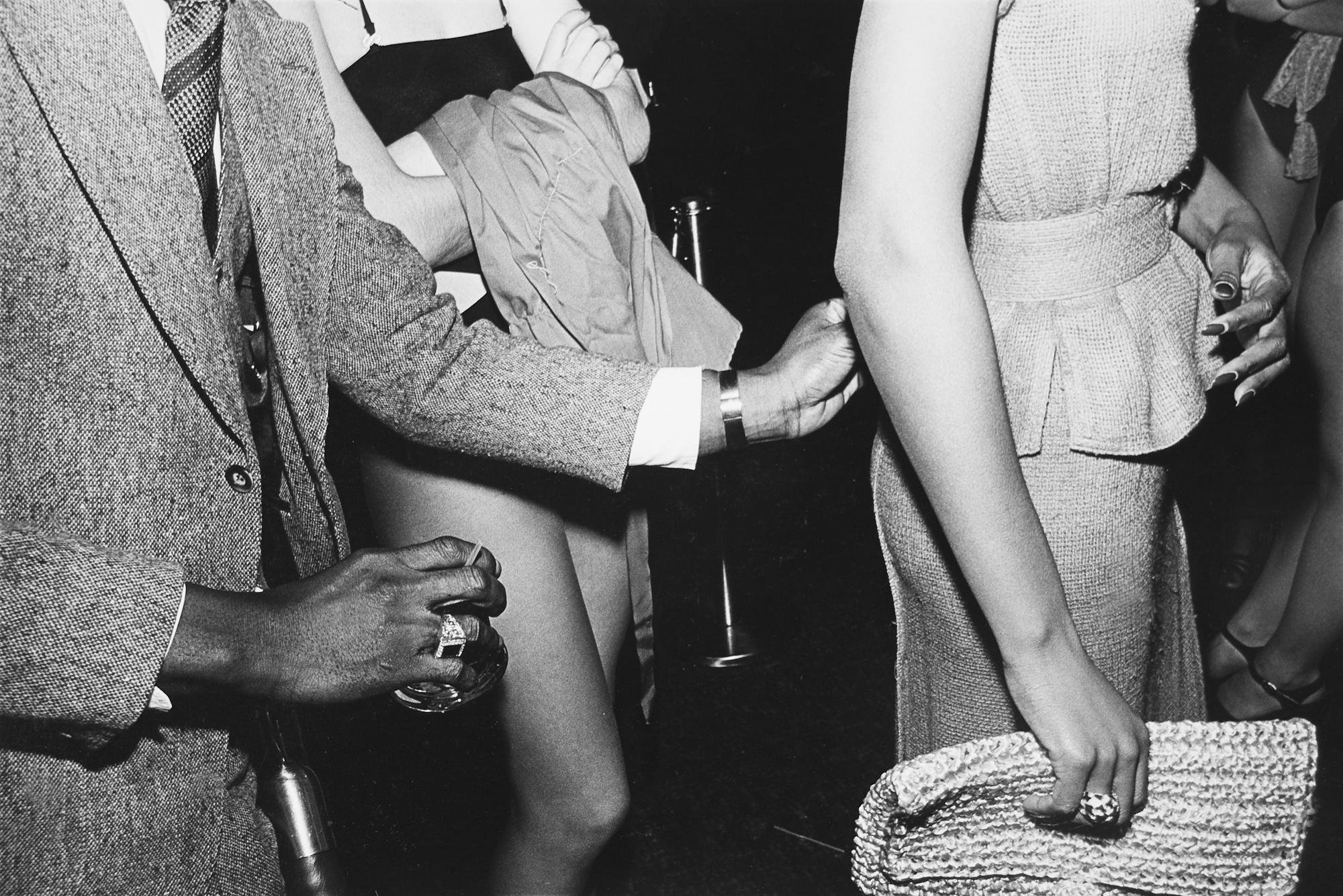 Tony_Ward_photography_early_work_Night_Fever_portfolio_1970's_fashion_style