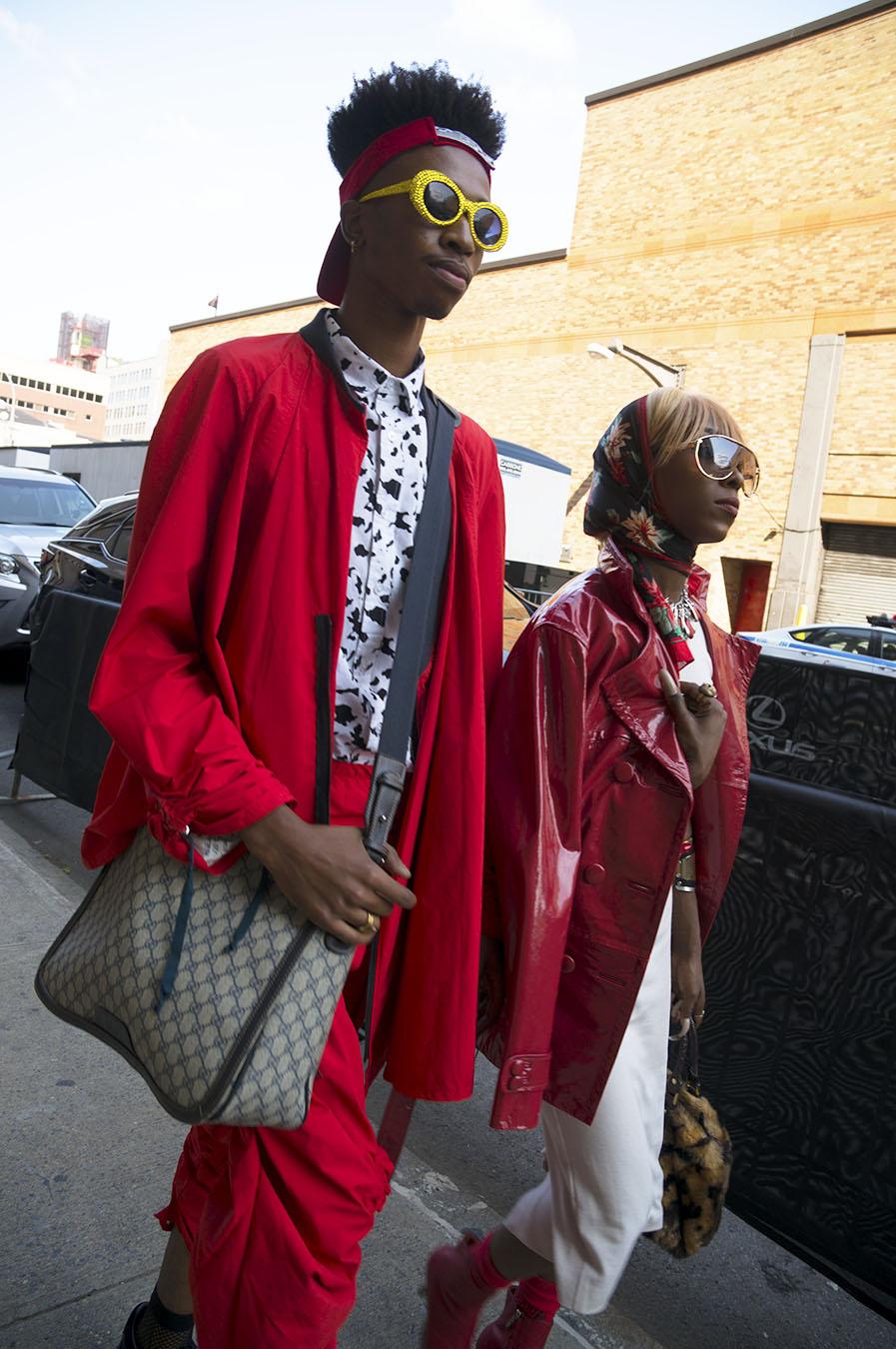 Noa_Baker_street_fashion_photography_new_york