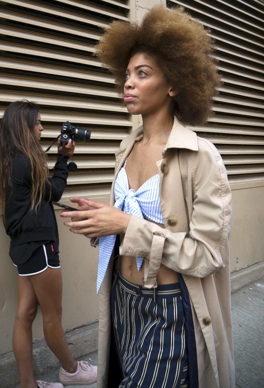 Noa_Baker_street_fashion_photography_new_york_middrift_top