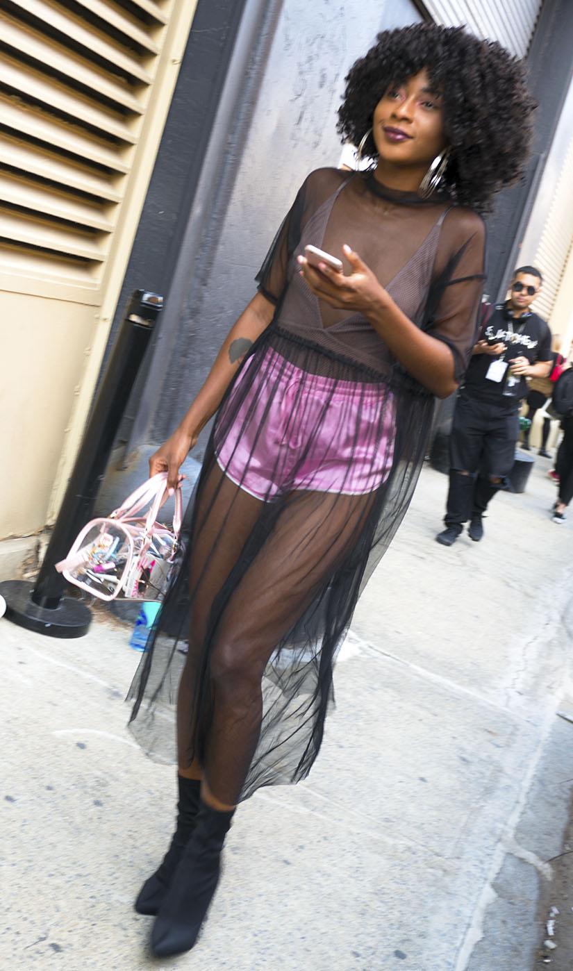 Noa_Baker_street_fashion_photography_new_york_sheer_long_legs