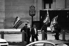 Noel_Zheng_Trump_Protest_photos_Philadelphia_Tony_Ward_Studio_supporters