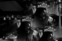 Noel_Zheng_photography_student_upenn_university_of_pennsylvania_Tony_Ward_Studio_New_York_City_travel_photography_light_bokeh_carousel_parenthood_childhood_mother_child_urban_life_though_my_looking_glass