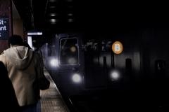 Noel_Zheng_photography_student_upenn_university_of_pennsylvania_Tony_Ward_Studio_New_York_City_travel_photography_light_double_exposure_bokeh_manhattan_architecture_underground_subway_metro_urban_life_though_my_looking_glass