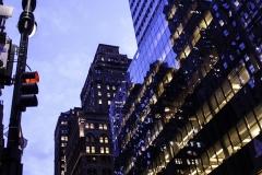 Noel_Zheng_photography_student_upenn_university_of_pennsylvania_Tony_Ward_Studio_New_York_City_travel_photography_manhattan_architecture_modern_glass_building_skyscraper_night_lights_reflection_urban_life_though_my_looking_glass