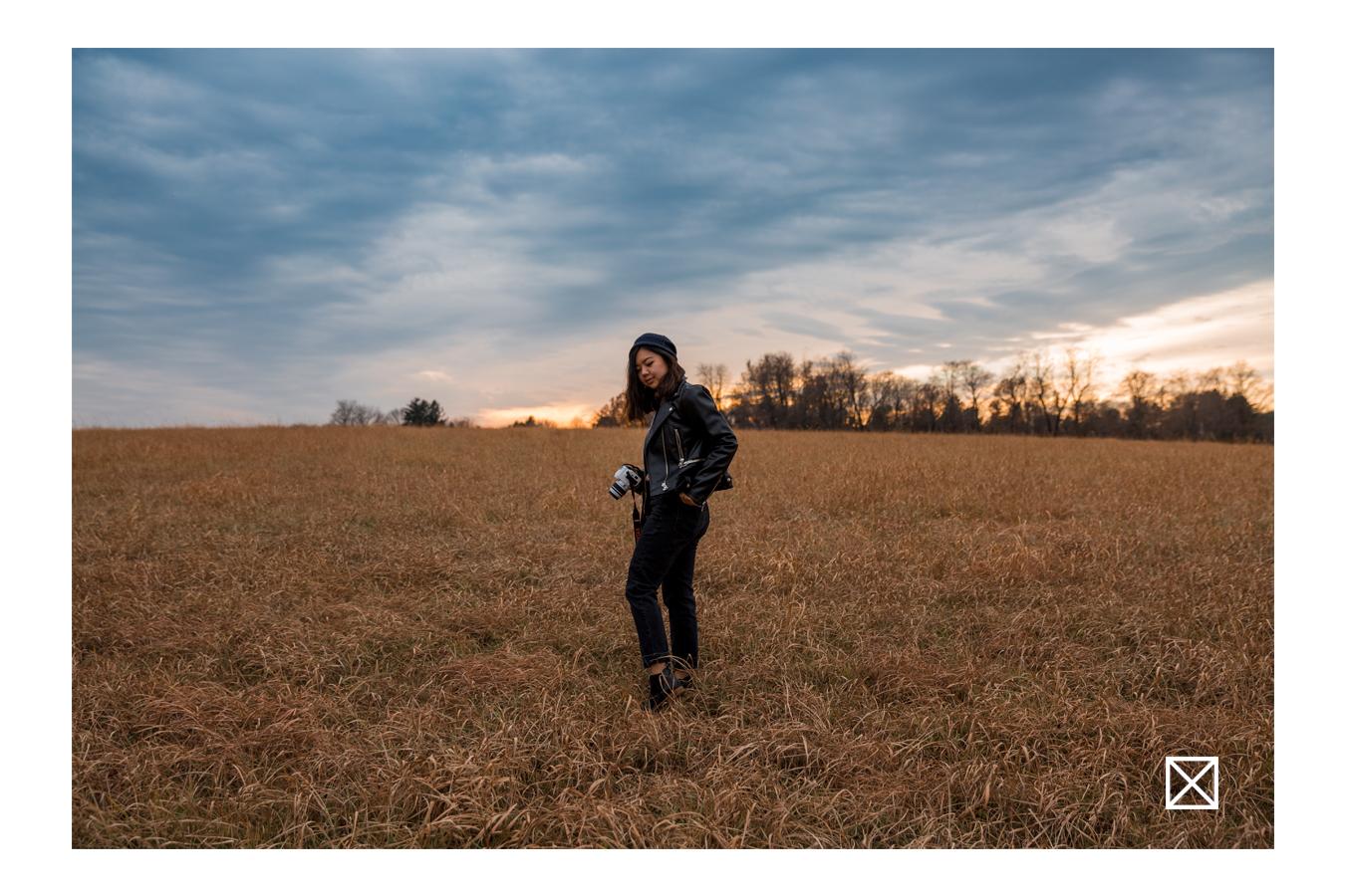 Noel_Zheng_Tony_Ward_University_of_Pennsylvania_Photography_Fashion_Editorial_Ad_Campaign_Avante_Garde_Photoshoot_Travel_Lifestyle_Danielle_Goh_Karen_Yang_Justin_Yue_Nadia_Kim_6