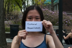 Rebecca_Huang_UPenn_political_fears_cultural_assimilation_racism_culture_Carol_photojournalism_news_Trump
