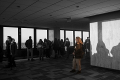 Rebecca_Huang_Boston_Skywalk_Observatory_Tourist_Oberserving_Sunset