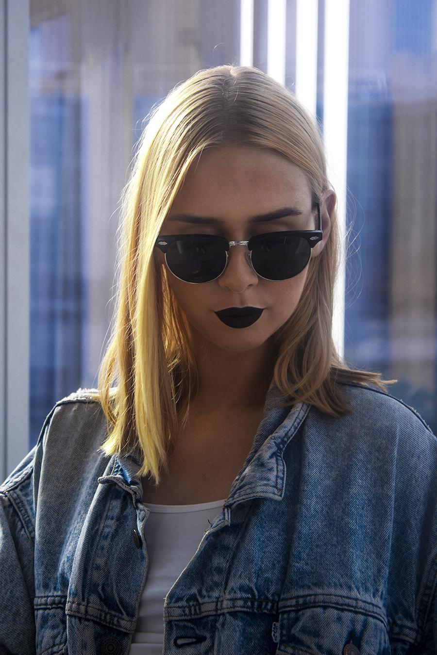 RIA_VAIDYA_photography_fashion_tony_ward_studio_leather_jacket_dark_sunglasses_mood