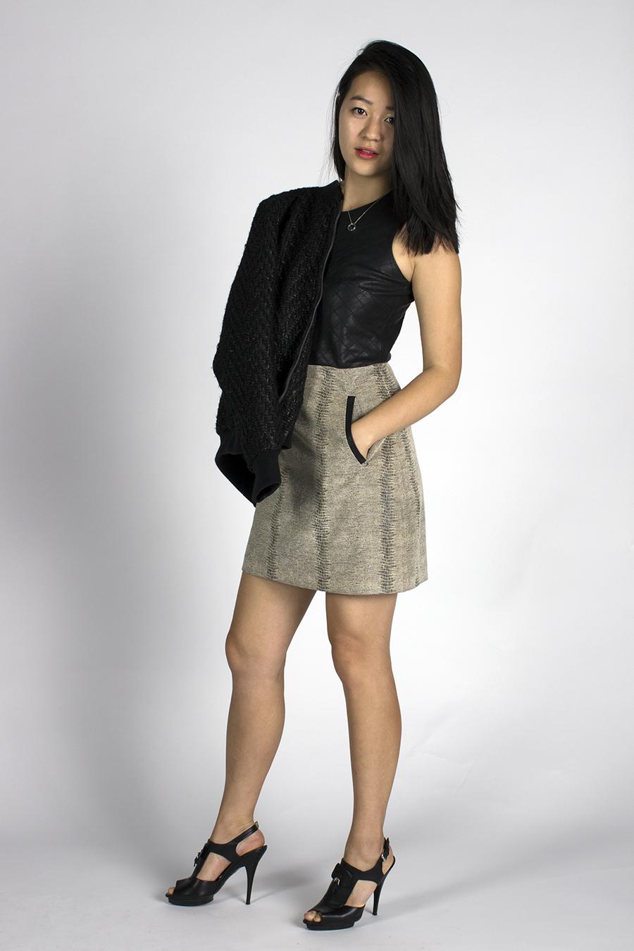 Sharon_Song_fashion_photography_millenial_professional_dres_Tony_Ward_Studio_women_sexy_sleeveless