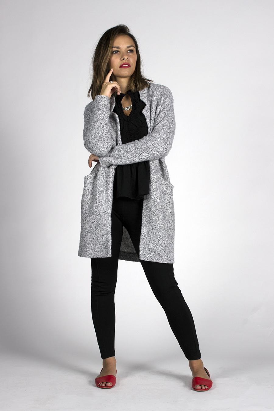 Sharon_Song_fashion_photography_millenial_professional_dres_Tony_Ward_Studio_women_sweater