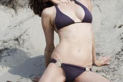 Tony_Ward_photography_Margate_beach_bikinis_suntanning_model_Sidnie_Burton_dunes_sun