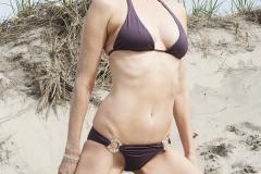 Tony_Ward_photography_model_Sidnie_Burton_sun_bathing_bikinis_summer_hats