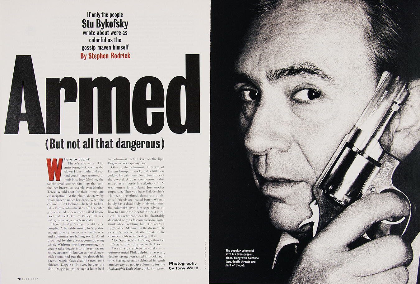 Tony_Ward_philadelphia_magazine_tearsheet_portrait_stu_bykofsky_armed