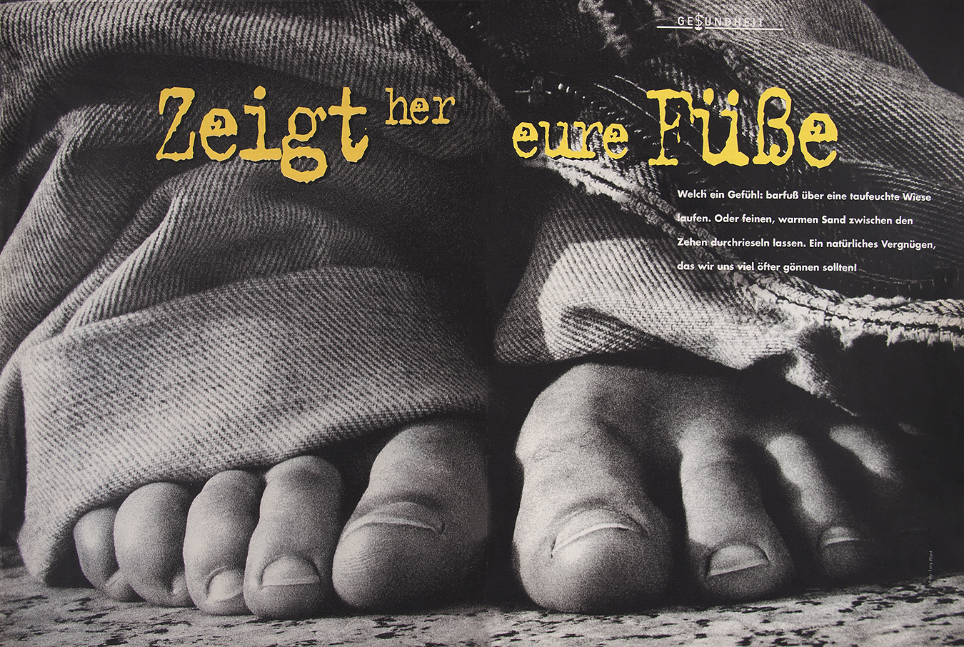Tony_Ward_tearsheet_feet_german_magazine_health