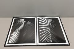 Linda_Ruan_chirascuro_Portfolio_Presentation_digital_photography_tony_ward_studio