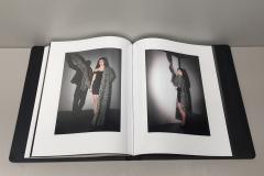 Ruoyang_Rose_Ni_photography_portfolio_Tony_Ward_Studio_fashion_class_art_presentation_lesbian_love_nudes_Caralisa_Pfeiffer
