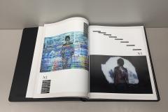 Ruoyang_Rose_Ni_photography_portfolio_Tony_Ward_Studio_fashion_class_art_presentation_lesbian_love_nudes_design